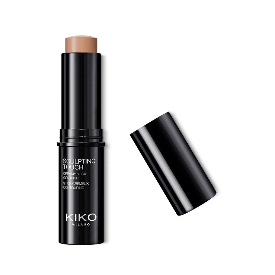 Face Contour Stick Sculpting Touch Creamy Stick Contour