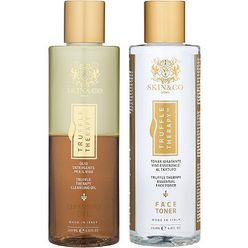 Truffle Therapy Cleansing Duo