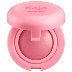 Mochi Pop Bouncy Blush