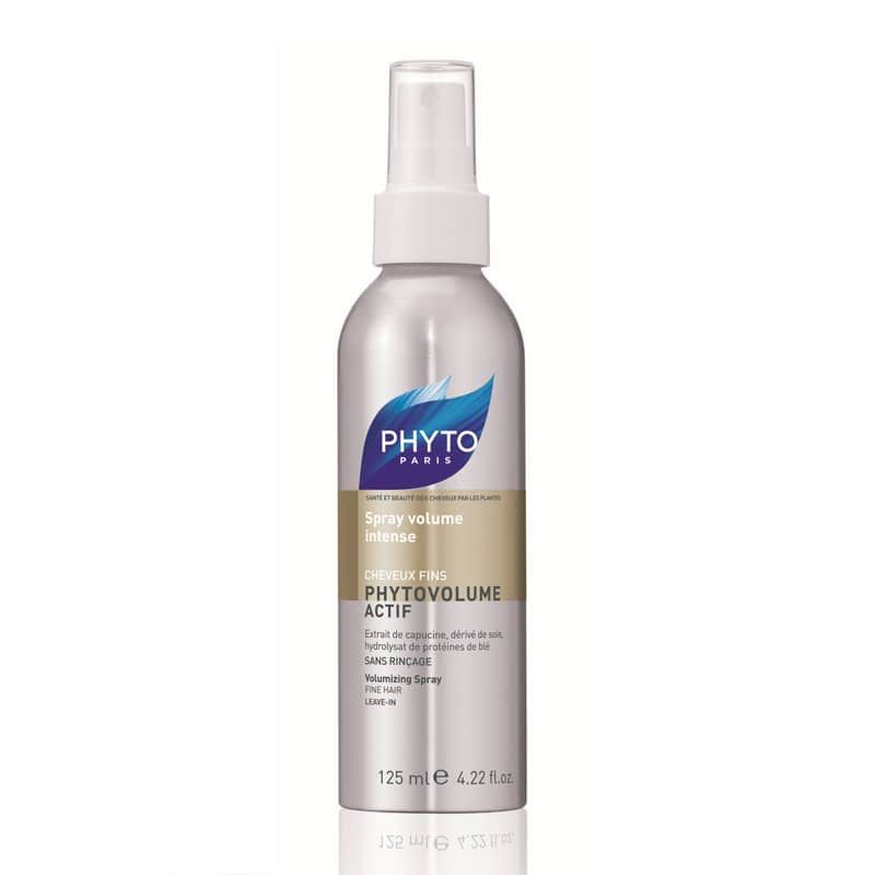 Volume Actif Volumizer Spray