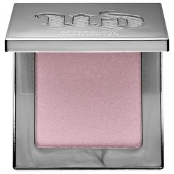 Afterglow 8-Hour Powder Highlighter