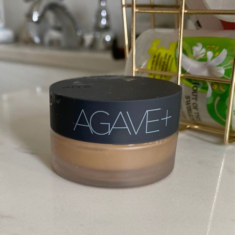 Favourite lip scrub!