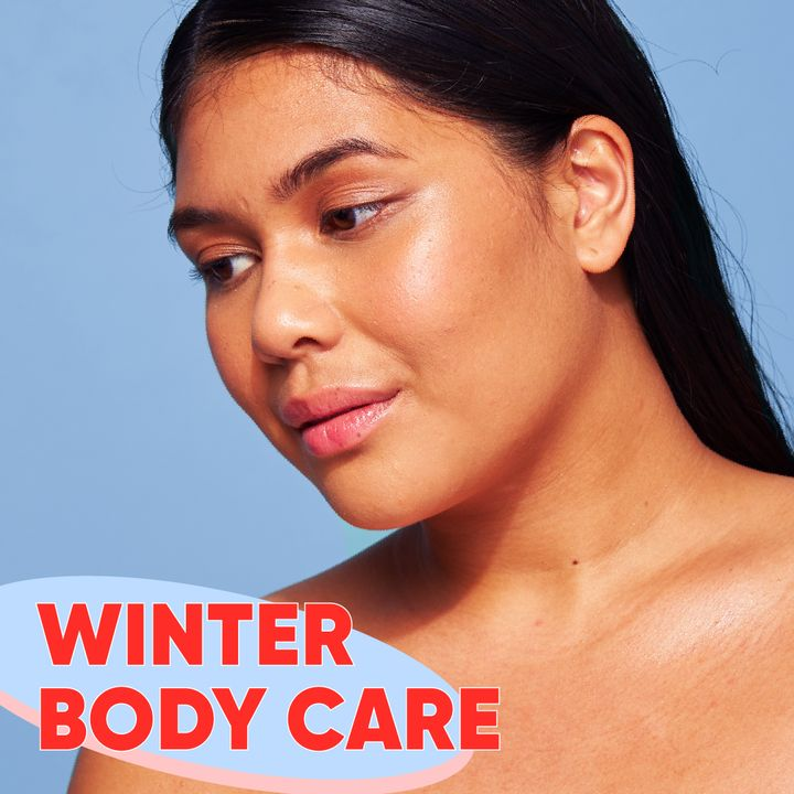 Body Care Tips from Dermatologists to Keep Your Skin Healthy and Strong This Winter
