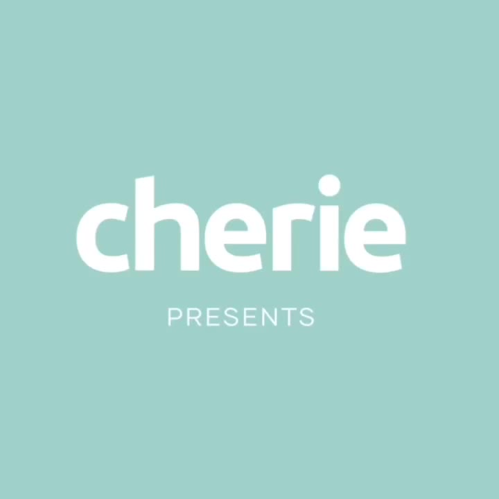 Introducing Cherie's Future Beauty Fund.
